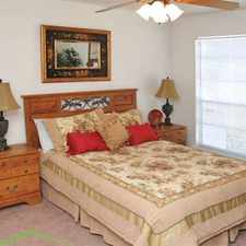 Rental info for 5513 Crosscreek Ln #1633 in the Fort Worth area