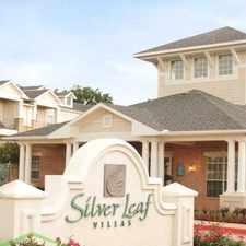 Rental info for 8515 John T White Rd #1862 in the Arlington area