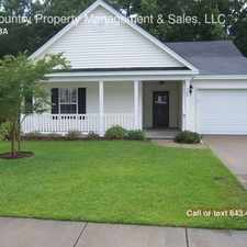 Rental info for 340 Eagle Ridge Rd