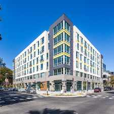 Rental info for Eviva Midtown