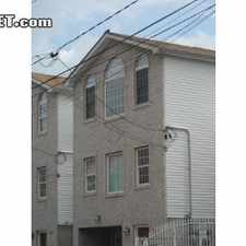 Rental info for $2900 3 bedroom Apartment in Jersey City Heights in the The Heights area