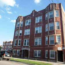 Rental info for 925 East 46th Street