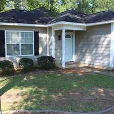 Rental info for 3 bedrooms Apartment - This home is great for entertaining and is naturally well-lit.