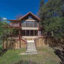 Rental info for Beautiful one of kind 3/2 2369 ft.