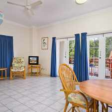 Rental info for FULLY SELF CONTAINED APARTMENT 5 Minutes To Town! - WE HAVE 2 AVAILABLE!