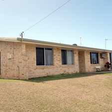 Rental info for :: BUDGET BUSTING 3 BEDROOM BRICK WITH BONUS RUMPUS in the Clinton area