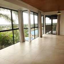 Rental info for RENOVATED HOME WITH EXPANSIVE VIEWS! in the Tanah Merah area