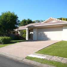 Rental info for PRIVATE RESORT STYLE LIVING WITH NO WATER RATES FOR ONLY $485.00!! in the Daisy Hill area