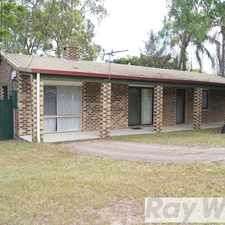Rental info for Convenience Plus! in the Browns Plains area