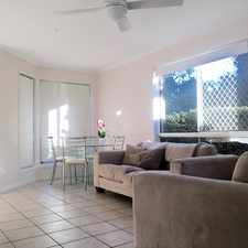 Rental info for Great location at a great price in the Sunshine Coast area