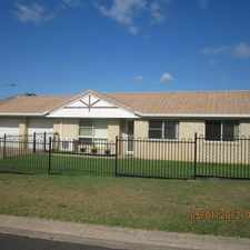 Rental info for Look no further!! in the Parkhurst area