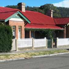 Rental info for Light and Bright in the Lithgow area