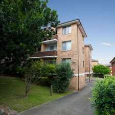 Rental info for OPEN FOR INSPECTION SATURDAY 23rd JULY 1:00-1:15pm