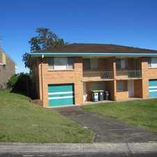 Rental info for Renovated Unit! in the Lismore area