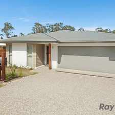 Rental info for Large Modern Home! in the Waterford area