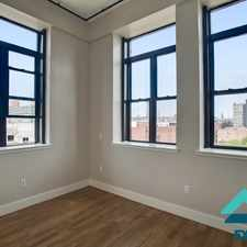Rental info for Wythe Place, Brooklyn, NY 11249, US