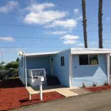 Rental info for PM62RD***BETTER THAN NEW!!!THIS HOME HAS BEEN BEAUTIFULLY AND LOVINGLY REMODELED!!!