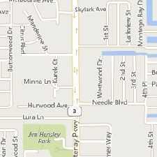 Rental info for Apartment for rent in Merritt Island. $750/mo