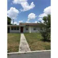 Rental info for Lakeland, FL, Polk County Rental 3 Bed 1 Baths in the Cleveland Heights area