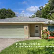 Rental info for 4652 Ardale St