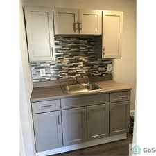 Rental info for Just Renovated! Ready for move in! in the Germantown area