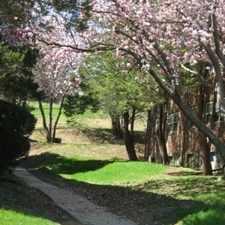 Rental info for Rosemore Gardens