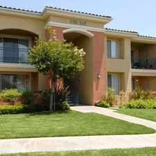Rental info for Estancia Riverside
