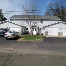 Rental info for 3 Bedroom/1.5 Bathroom in Plover Available April 1st!!