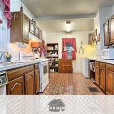 Rental info for Charming, upgraded 2-story in park-like Summerdale.