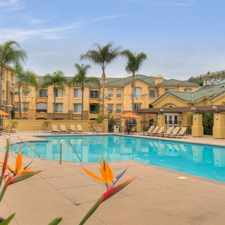 Rental info for Allure at Scripps Ranch