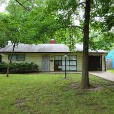 Rental info for 11414 Corrington Ave ~ FRESH REHAB! in the Ruskin Heights area