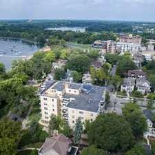 Rental info for Calhoun Shores in the East Calhoun area