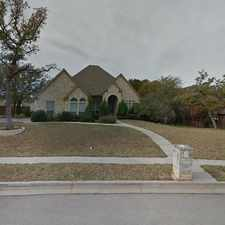 Rental info for Single Family Home Home in Weatherford for For Sale By Owner