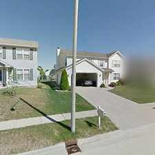 Rental info for Single Family Home Home in Normal for For Sale By Owner