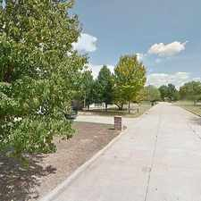 Rental info for Single Family Home Home in Bixby for For Sale By Owner in the Bixby area