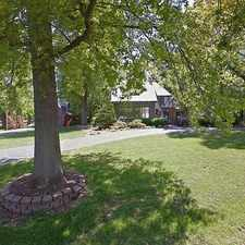 Rental info for Single Family Home Home in Belleville for For Sale By Owner