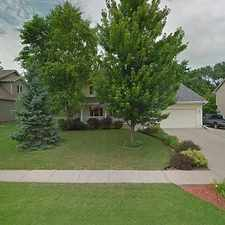 Rental info for Single Family Home Home in Grimes for For Sale By Owner