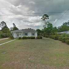 Rental info for Single Family Home Home in Atmore for For Sale By Owner