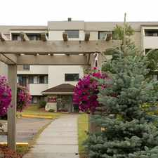 Rental info for Cedar Gardens Apartments in the Casselman area