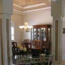 Rental info for 3200ft2 - Executive Home - Great Schools! hide this posting restore this posting