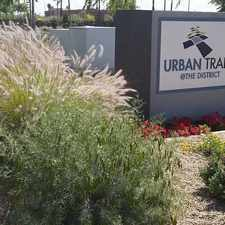 Rental info for Urban Trails at the District