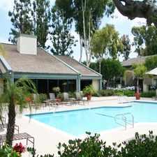 Rental info for Villa Buena in the Anaheim area