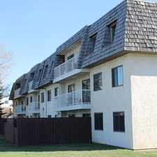 Rental info for Fairmont Peppertree - 2 Bedroom Apartment for Rent in the Lethbridge area