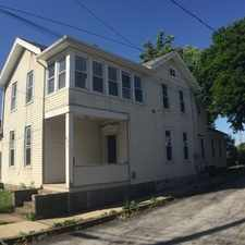 Rental info for 509 Decatur St - UP