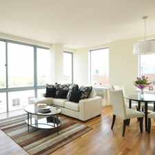 Rental info for E12 in the Sheepshead Bay area