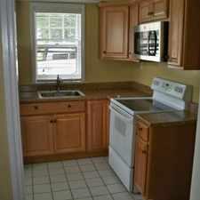 Rental info for 563 Highland Ave