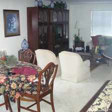 Rental info for 115 Helios Ct.