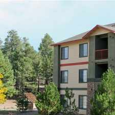 Rental info for 1 bd/1 bath Welcome to Clear Creek Village *