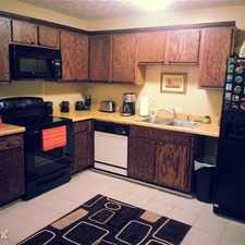 Rental info for 490 Gainesville Hwy Winder