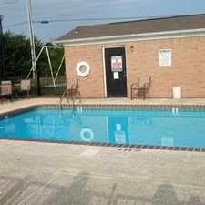 Rental info for 2020 Alabama Highway 205 N Albertville